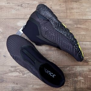 *New* Adidas Alphabounce 5.8 Zip